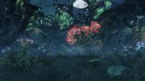 Xenoblade Chronicles X - Screenshots - Bild 31