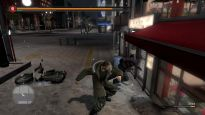 Yakuza 5 - Screenshots - Bild 24