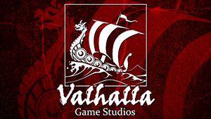 Valhalla Game Studios