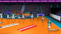 Handball 16 - Screenshots - Bild 16