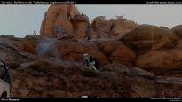 Star Wars: Battlefront - Toddyhancer Mod - Screenshots - Bild 23