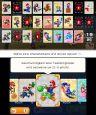 Mario & Luigi: Paper Jam Bros. - Screenshots - Bild 10