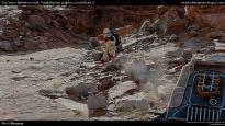 Star Wars: Battlefront - Toddyhancer Mod - Screenshots - Bild 3
