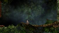 Teslagrad - Screenshots - Bild 10