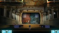Teslagrad - Screenshots - Bild 9