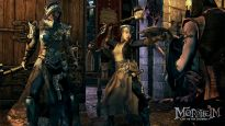 Mordheim: City of the Damned - Screenshots - Bild 1