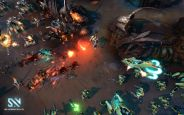 Supernova - Screenshots - Bild 20