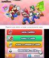 Mario & Luigi: Paper Jam Bros. - Screenshots - Bild 11