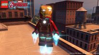 LEGO Marvel's Avengers - Screenshots - Bild 9