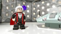 LEGO Dimensions - Screenshots - Bild 3