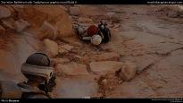 Star Wars: Battlefront - Toddyhancer Mod - Screenshots - Bild 18