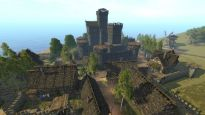 Life Is Feudal: Your Own - Screenshots - Bild 14