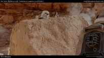 Star Wars: Battlefront - Toddyhancer Mod - Screenshots - Bild 15