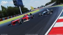 Racecraft - Screenshots - Bild 2