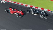 Racecraft - Screenshots - Bild 8