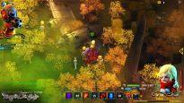 Dragon Fin Soup - Screenshots - Bild 17