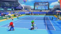 Mario Tennis: Ultra Smash - Screenshots - Bild 3