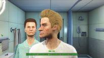 Fallout 4 - Screenshots - Bild 4