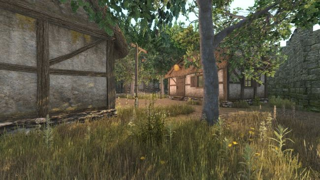 Life Is Feudal: Your Own - Screenshots - Bild 17