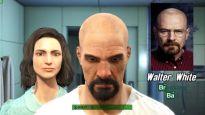 Fallout 4 - Screenshots - Bild 12