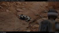 Star Wars: Battlefront - Toddyhancer Mod - Screenshots - Bild 14