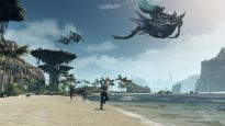 Xenoblade Chronicles X - Screenshots - Bild 52