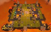 Krosmaster Arena - Screenshots - Bild 9