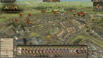 Total War: Attila - DLC: Das Zeitalter Karls des Großen - Screenshots - Bild 1