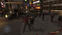 Yakuza 5 - Screenshots - Bild 19