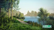 Dovetail Games: Euro Fishing - Screenshots - Bild 6