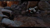Star Wars: Battlefront - Toddyhancer Mod - Screenshots - Bild 52