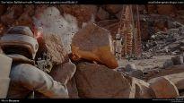 Star Wars: Battlefront - Toddyhancer Mod - Screenshots - Bild 11