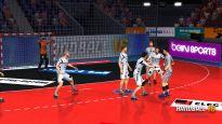 Handball 16 - Screenshots - Bild 5