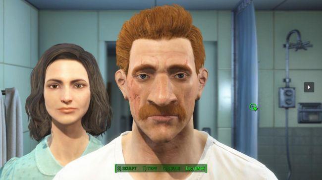 Fallout 4 - Screenshots - Bild 6