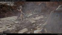 Star Wars: Battlefront - Toddyhancer Mod - Screenshots - Bild 71