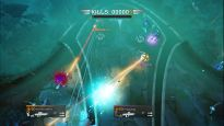 Helldivers - Screenshots - Bild 14
