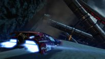 FAST Racing NEO - Screenshots - Bild 3