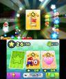 Mario & Luigi: Paper Jam Bros. - Screenshots - Bild 1