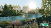 Dovetail Games: Euro Fishing - Screenshots - Bild 1