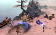 Devilian - Screenshots - Bild 9