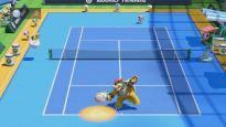 Mario Tennis: Ultra Smash - Screenshots - Bild 8