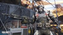Call of Duty: Black Ops III - Screenshots - Bild 5