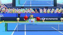 Mario Tennis: Ultra Smash - Screenshots - Bild 35