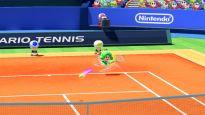 Mario Tennis: Ultra Smash - Screenshots - Bild 45