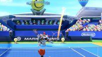 Mario Tennis: Ultra Smash - Screenshots - Bild 34