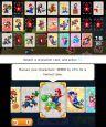 Mario & Luigi: Paper Jam Bros. - Screenshots - Bild 14