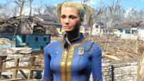 Mein erstes Mal: Fallout 4 - Special