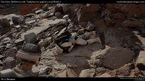 Star Wars: Battlefront - Toddyhancer Mod - Screenshots - Bild 68