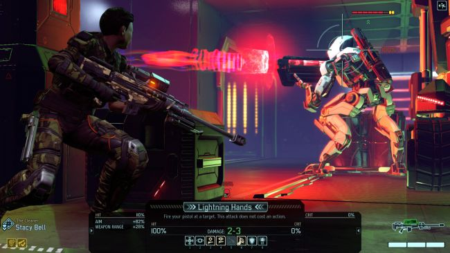 XCOM 2 - Screenshots - Bild 13