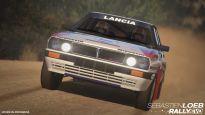 Sébastien Loeb Rally Evo - Screenshots - Bild 16